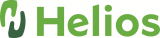 Logo Helios Klinik München Perlach