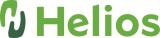 Logo Helios Klinikum München West